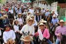 Puente Nacional conmemorará la Primera Victoria Comunera