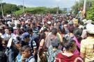 Venezuela cierra totalmente la frontera por elecciones