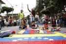 Icfes autoriza a los venezolanos a presentar la prueba Saber 11°