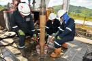 Colombia superó a Venezuela, por primera vez, en la exportación de petróleo a EE. UU.