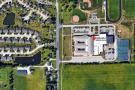 Nuevo tiroteo en escuela de Estados Unidos deja dos personas heridas