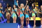 Miss América se reinventa, concursantes ya no desfilarán en traje de baño