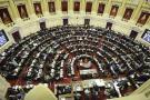 De aprobarse, proyecto de ley pasaría al Senado
