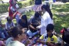 Tuberculosis sigue en aumento en Bucaramanga