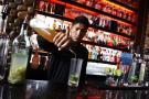 Permiten en Bucaramanga que discotecas y bares abran a las 7:00 a.m.