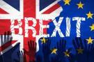 """Los líderes de UE instan a prepararse para la falta de acuerdo sobre """"brexit"""""""