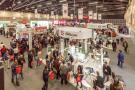 Santander sigue apostándole al emprendimiento franquiciado