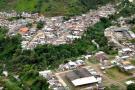 Masacre en Argelia, Cauca, deja siete muertos
