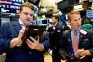 Para Fed política comercial de EE.UU. intensifica los riesgos de su economía