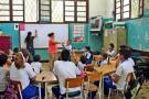 Se han caracterizado 1.715 escolares con discapacidad en Bucaramanga