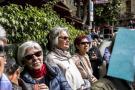 En 2050 Régimen Público solo jubilará el 10% de afiliados: Asofondos