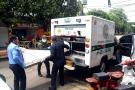 Autoridades investigan muerte de un hombre en Barrancabermeja