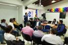 Alcaldía y BIF, citados a mesa de diálogo por la Defensoría
