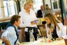 Los restaurantes representan 30% de los ingresos en las cadenas hoteleras