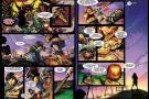 Con historietas y caricaturas buscan combatir el matoneo en Bucaramanga