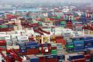 EE.UU. denuncia a UE, China, México, Canadá y Turquía ante la OMC