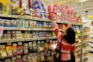 Confianza del consumidor en Bucaramanga gana terreno