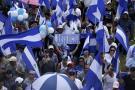 ONU denuncia que la Ley sobre terrorismo criminaliza la protesta