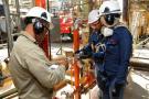 Sector petrolero le generaría al país $100 billones anuales