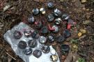 Murió soldado tras pisar mina antipersonal en Guaviare