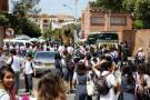 $3.609 millones serán invertidos en proyectos escolares en Bucaramanga