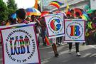 Población Lgbti está lista para marchar en homenaje a víctimas