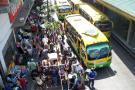 Desempleo en Bucaramanga subió el el segundo trimestre de 2018