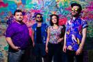 Durazno llega con su  sencillo 'Nuevos Tiempos'