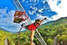 Gremios y autoridades locales reactivan el turismo en San Gil