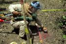 Ya van cinco municipios declarados libres de minas en Santander