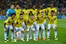 Estados Unidos confirmó que jugará un amistoso con Colombia en octubre