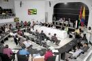Tribunal anuló resoluciones de reestructuración de Contraloría