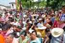 La Alcaldía local garantizará la seguridad de la Feria Social