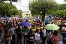 Alcaldía cuestionó servicios de salud de docentes barranqueños