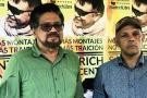 Gobierno desconoce el paradero Iván Márquez y 'El Paisa'