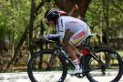 La santandereana Ana Sanabria correrá en el World Tour