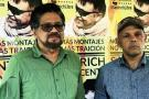 Ejército asegura que está tras la pista de 'Iván Márquez', 'El Paisa' y 'John 40'