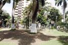 Anuncian otra investigación en Bucaramanga a contratación del prado japonés