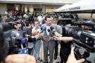 No han notificado medida contra el alcalde Darío Echeverri: Didier Tavera