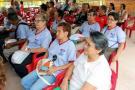 Gobierno busca ampliar cupos de 'Colombia Mayor'