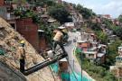 Procuraduría advierte a AMB que 'no es autoridad ambiental' en Bucaramanga