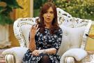 Ordenan prisión preventiva contra Cristina Fernández por caso de sobornos en Argentina