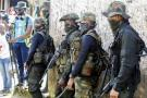 La guerrilla del Eln liberó la semana pasada a cuatro militares y dos civiles en Chocó.