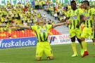 Ganar en casa y reemplazar a Sherman, las tareas del Atlético Bucaramanga