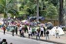 Presidente Duque propondrá en la ONU un estatuto especial para los venezolanos