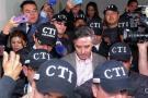 Procuraduría abrió investigación contra Roberto Prieto