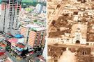 Por los barrios de Bucaramanga: El tradicional San Alonso
