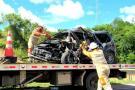 Ingeniero murió en accidente de tránsito en Santander