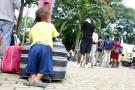 Icbf ha atendido a 51 mil menores venezolanos en 2018