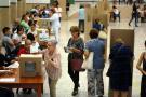 Registraduría tiene listo el calendario electoral para el próximo año